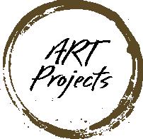 bot_artprojects
