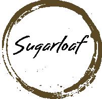 bot_sugarloftP
