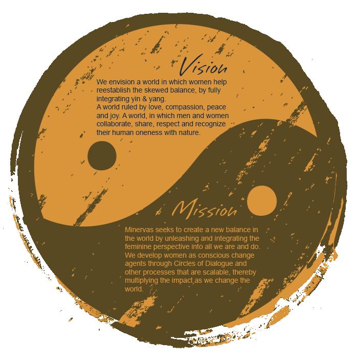mission_vision_logo